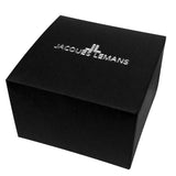 Jacques Lemans Analog Watch - Ray's Jewellery