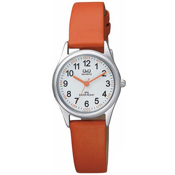 Q&Q Youth Analog Watch