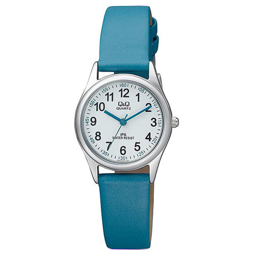 Q&Q Youth Analog Watch - Ray's Jewellery