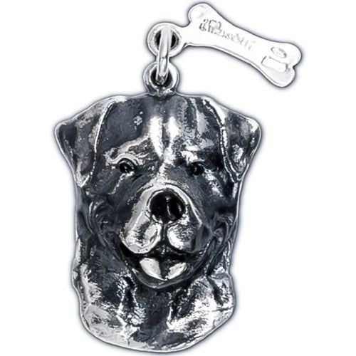Rottweiler - Ray's Jewellery