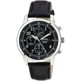 Seiko Men's Chronograph Watch - Ray's Jewellery