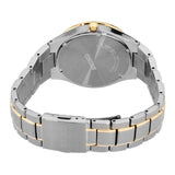 Seiko Men's Solar Titanium Watch - Ray's Jewellery