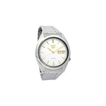 Seiko Automatic Watch - Ray's Jewellery
