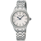 Seiko Analog Watch - Ray's Jewellery