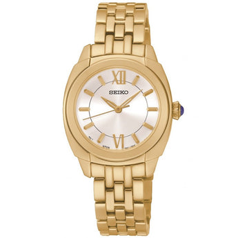 Seiko Women's Analog Watch - Ray's Jewellery