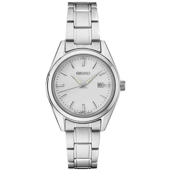 Seiko Women's Analog Watch