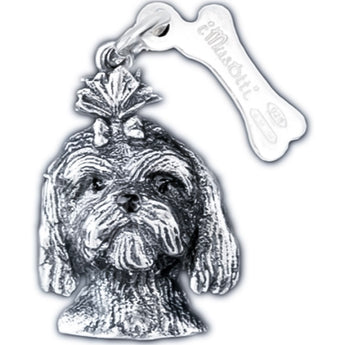 Shih tzu - Ray's Jewellery