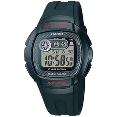 Casio Youth Digital Watch
