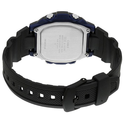 Casio Youth Digital Watch - Ray's Jewellery
