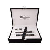 Waldmann Pen Set - Ray's Jewellery