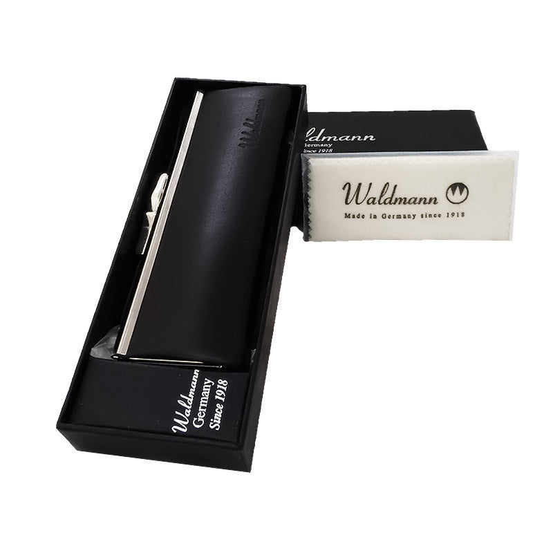Waldmann Pocket Pen - Ray's Jewellery