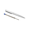 Waldmann Spiral Pen - Ray's Jewellery