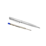 Waldmann Striped Pen - Ray's Jewellery