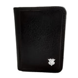 Wall St Leather Set - Ray's Jewellery