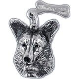 Welsh Corgi - Ray's Jewellery