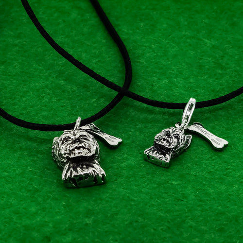West Highland Terrier - Ray's Jewellery