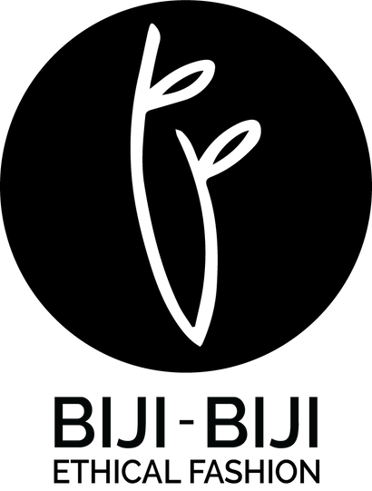 Biji-Biji Ethical Fashion