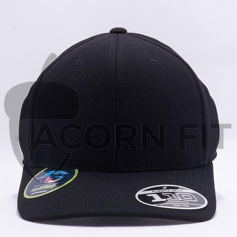 Blank Black Baseball Hats Caps