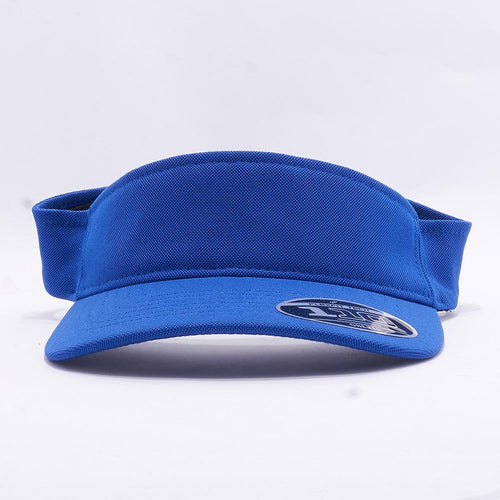 Royal Visor Hat Cap