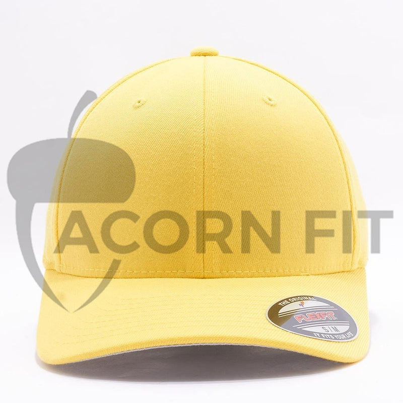 Flexfit 6477 Lemon
