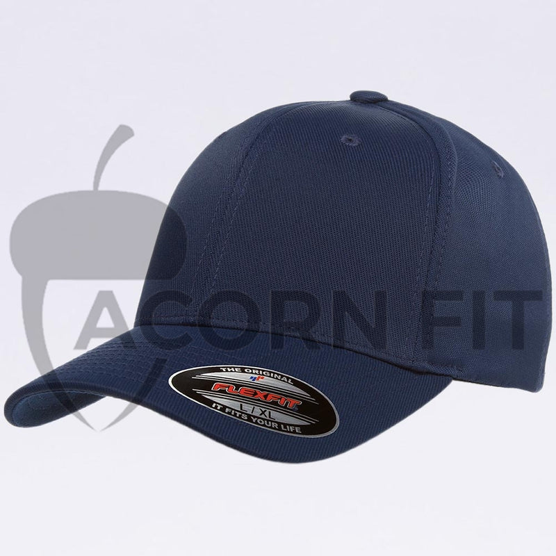 Wholesale Flexfit - 6530 Ultrafibre Navy