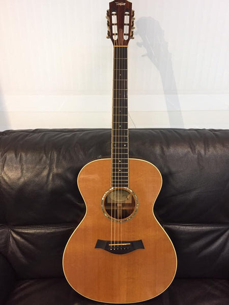 Taylor Guitars GC7 - PreOwned