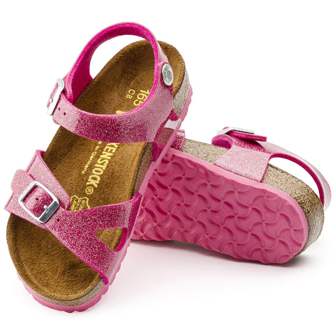 Birkenstock Rio Magic Galaxy