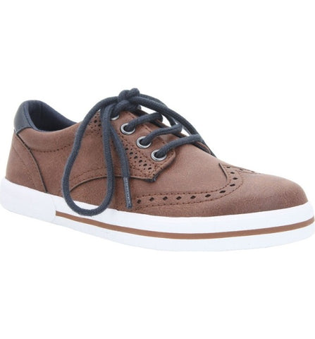"Elements ""Jimmy"" Dress Sneaker"