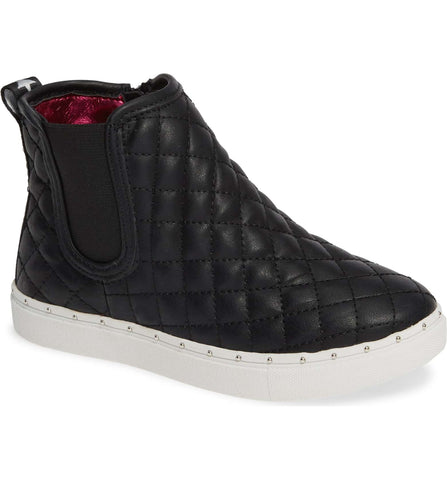 Steve Madden JQuest High Top