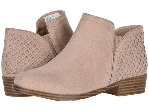 MIA Thea-K Blush Boot