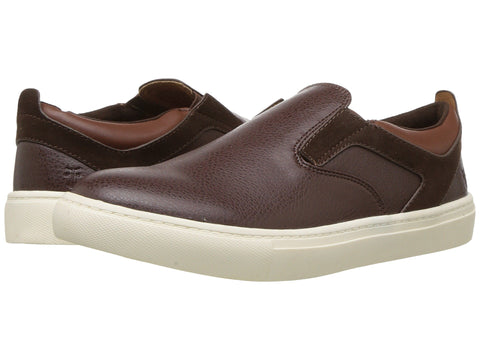 "Frye Kids ""Mark Gore"" Slip-On Oxford"