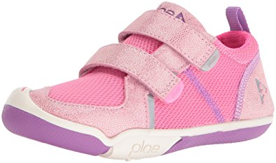 "Plae ""Ty"" Pink/Dewberry"