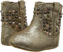 "Frye Kids ""Deborah"" Boot"
