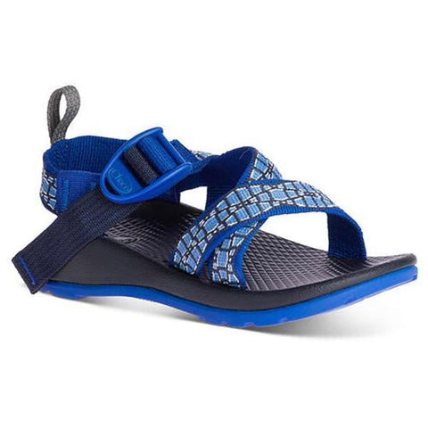 Chaco Outdoor Sandal Swell Eclipse