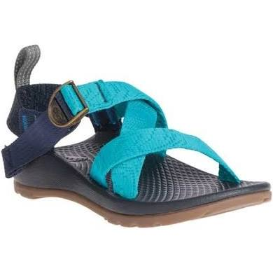 Chaco Breeze