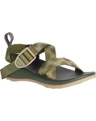 Chaco Outdoor Sandal Vortex Avocado