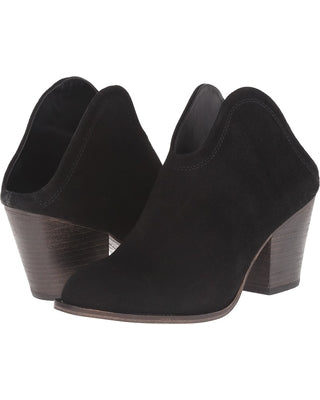 "Chinese Laundry Women's ""Kelso"" Bootie Black"