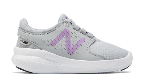 "New Balance ""KACSTGPI"" Grey/Purple"