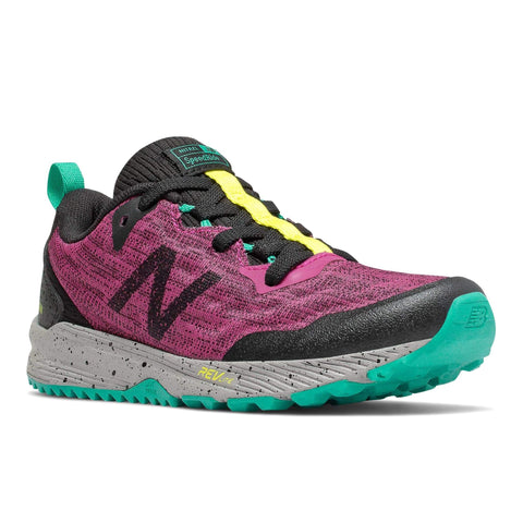 New Balance Girls YPNTRPB