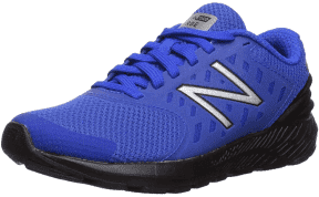 New Balance Bright Blue YPURGBB