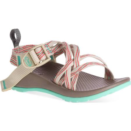 Chaco Outdoor Sandal Venice Opal