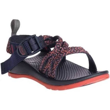 Chaco Outdoor Sandal Padded Eclipse