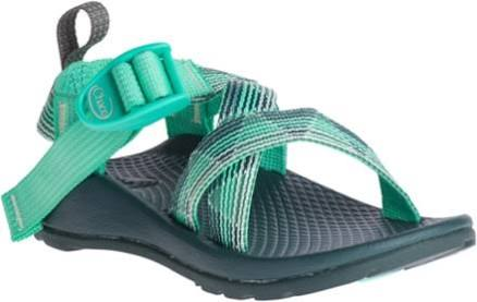 Chaco Outdoor Sandals Marled Pine
