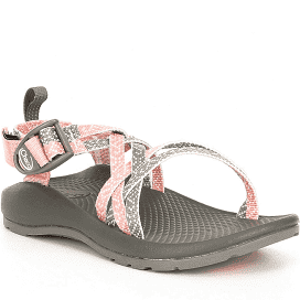 Chaco Burlap Heather