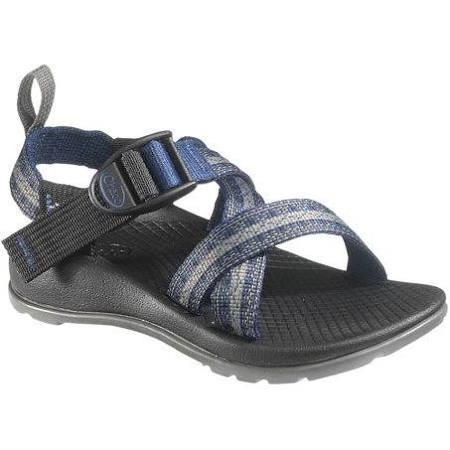 Chaco Outdoor Sandal Stakes