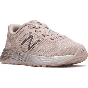 New Balance AARIMP