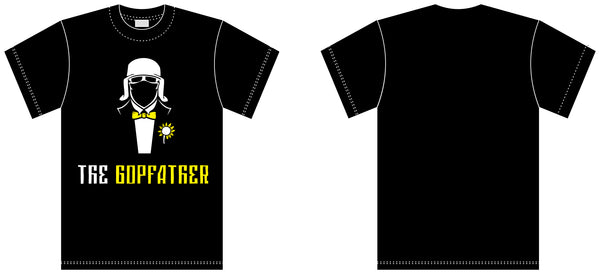 The Gopfather T-Shirt