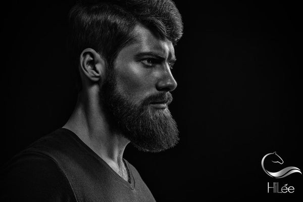 How to grow a gorgeous beard – Tips for the modern bearded man