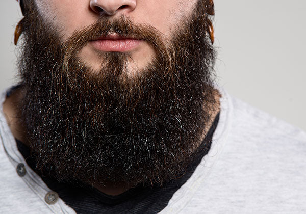 How to Use Beard Oil - The Ultimate Beard Grooming Guide