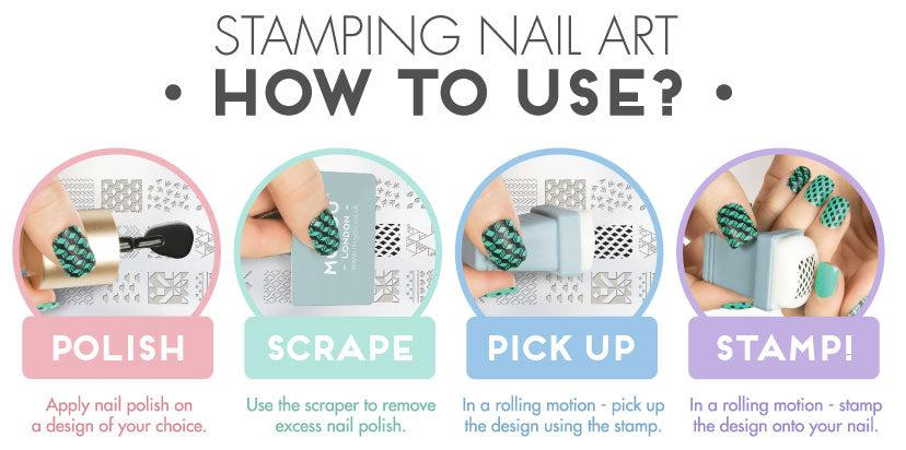 how-to-use-steps